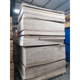compensado pinus clear 18mm