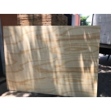 onde encontro compensado naval pinus clear 25mm Cajamar